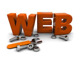 WEB D´ANPAU