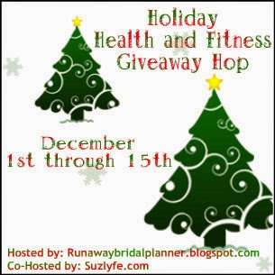 Enter your blog in the next giveaway hop