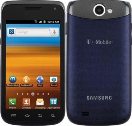 mobile phone plans walmart cell t mobile phone plans