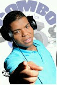 DJ.DEMO
