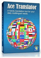 Ace Translator v9.4.7.687 Full Patch/KeyGen