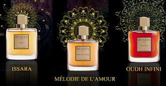 Parfums Dusita