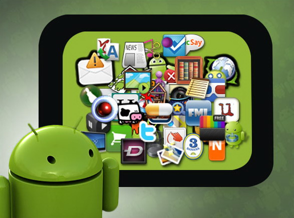 [Resim: top-favorite-android-apps.jpg]
