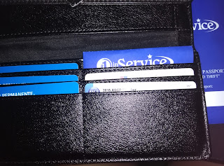 Identity_Stronghold_RFID_Blocking_Credit_Card_Sleeves.jpg