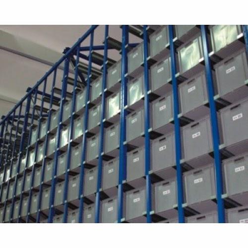 Fradepo contenitori in plastica e accessori casa for Contenitori per esterni in plastica