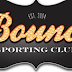 .@DMX and .@TarynManning Attend Bounce Sporting Club's 4th Anniversary Party