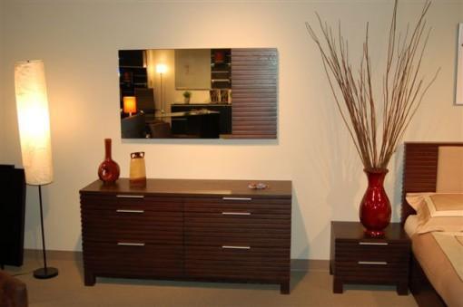 ... Decor Ideas: Best Bedroom Décor Accessories for Decorating Bedroom
