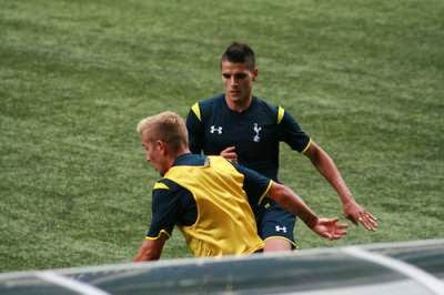 Lamela in pictures