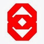 Logo Public Bank Berhad 2013 - http://newjawatan.blogspot.com/