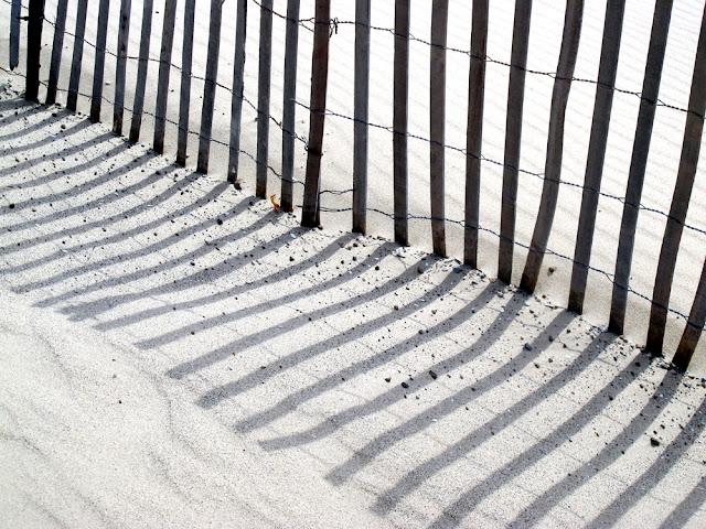 Beach, LA - Los Angeles, California - travel blogger