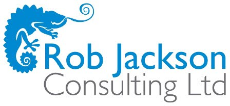 Rob Jackson Consulting Ltd