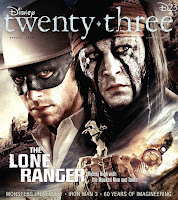 download film the lone ranger dvdrip brrip mkv avi mp4 mediafire 4shared indowebster rapidshare
