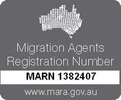 Registered Migration Agent