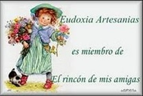 El Rincón de mis Amig@s