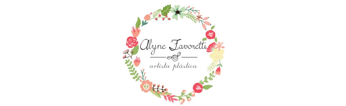 Alyne Favoretti