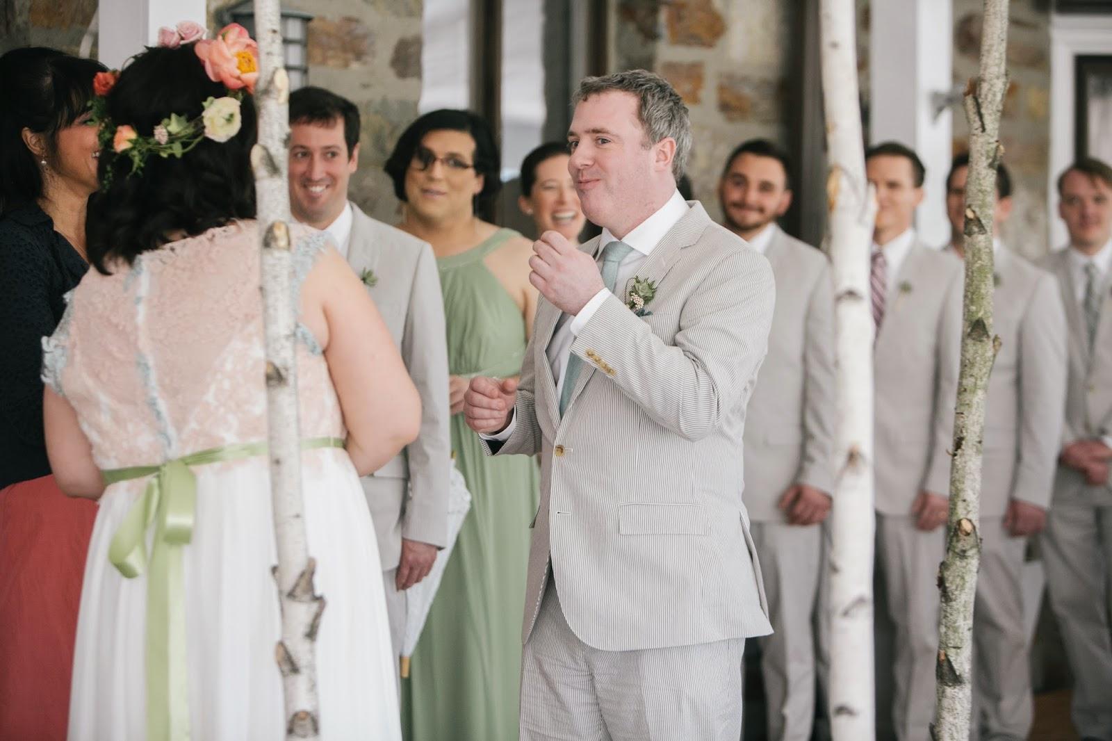 Ronan browne wedding