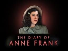 "The Play ""Anne Frank"" Essay Sample"