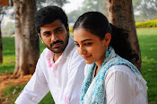 Yemito Ee Maya movie latest photos stills gallery-thumbnail-4