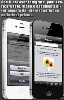 COME PROTEGGERE LE FOTO SU IPHONE GRATIS