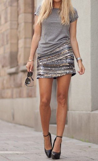 Dresses Trends 2017 2018 Skirts Trends 2018