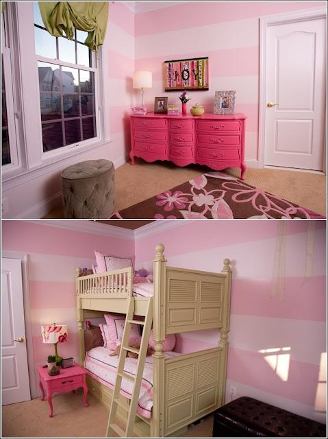 Red corez votre maison en peignant vos meubles d cor de - Meubles votre maison ...