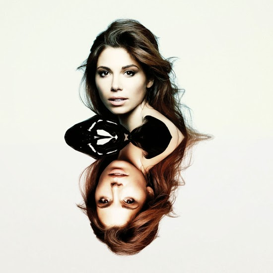 Christina Perri-Head Or Heart