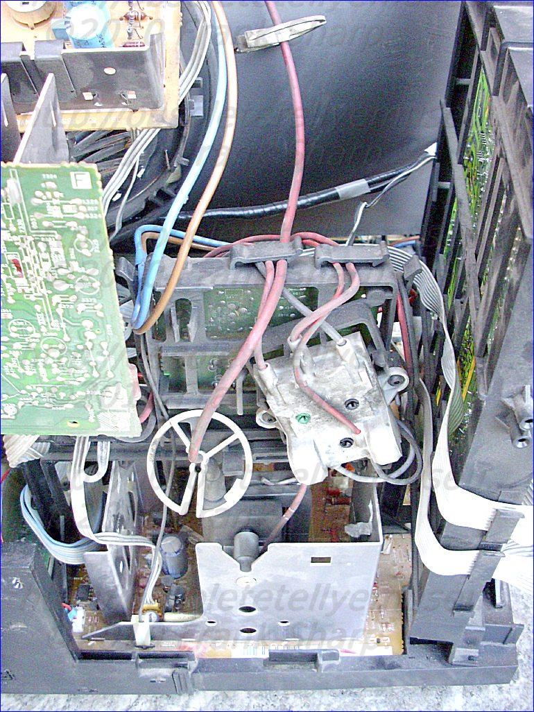Kvm-switches Vga Zu Av/s Pc Zu Tv Video Converter Switch Box S-video