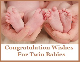 The best congratulations pregnancy was fast