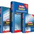Télécharger gratuitement : Birlitz dictionary 2014