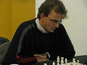 MI Bernardo Roselli