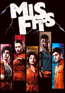 watch MISFITS tv streaming episode free online misfits season 4 tv series tv shows online