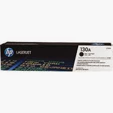 Tinta Toner Printer HP Laserjet M177FW