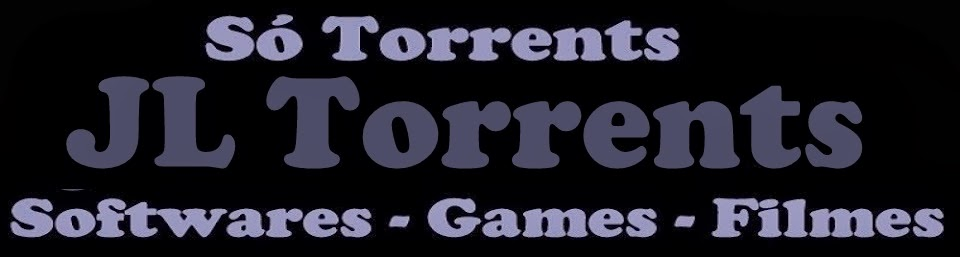Só Torrents Softwares Games Filmes