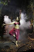Shraddha das photos from Punnamiratri-thumbnail-12