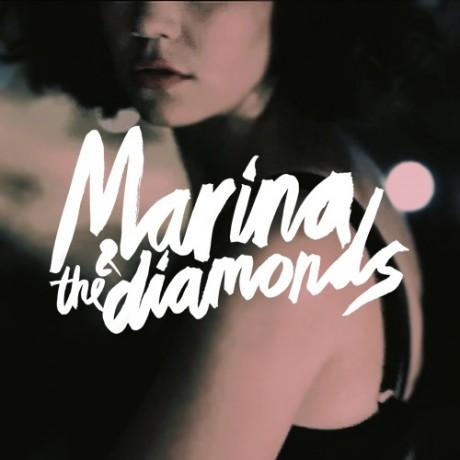 Marina and The Diamonds - How to Be a Heartbreaker Lyrics ...
