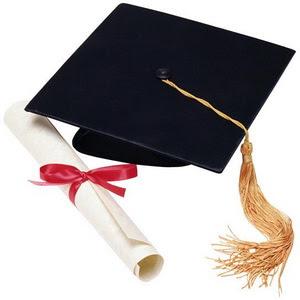 UU No. 12 Tahun 2012 Tentang Pendidikan Tinggi