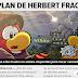 Nuevo Diario | ¿El plan de Herbert fracasa?