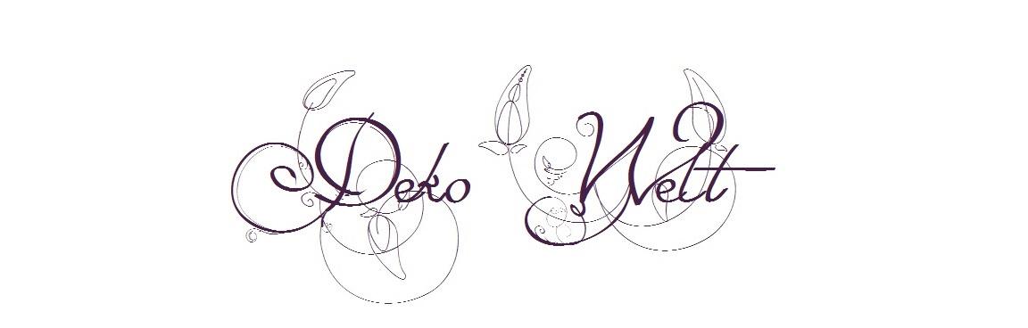 Deko-Welt