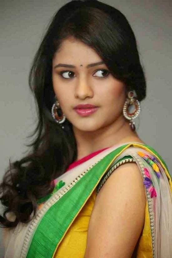 khushi tamil actress tamilkacheri tamilshowz tamildx