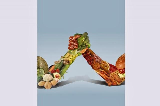 Imagenes y fotos: Dia de la Alimentacion, parte 3