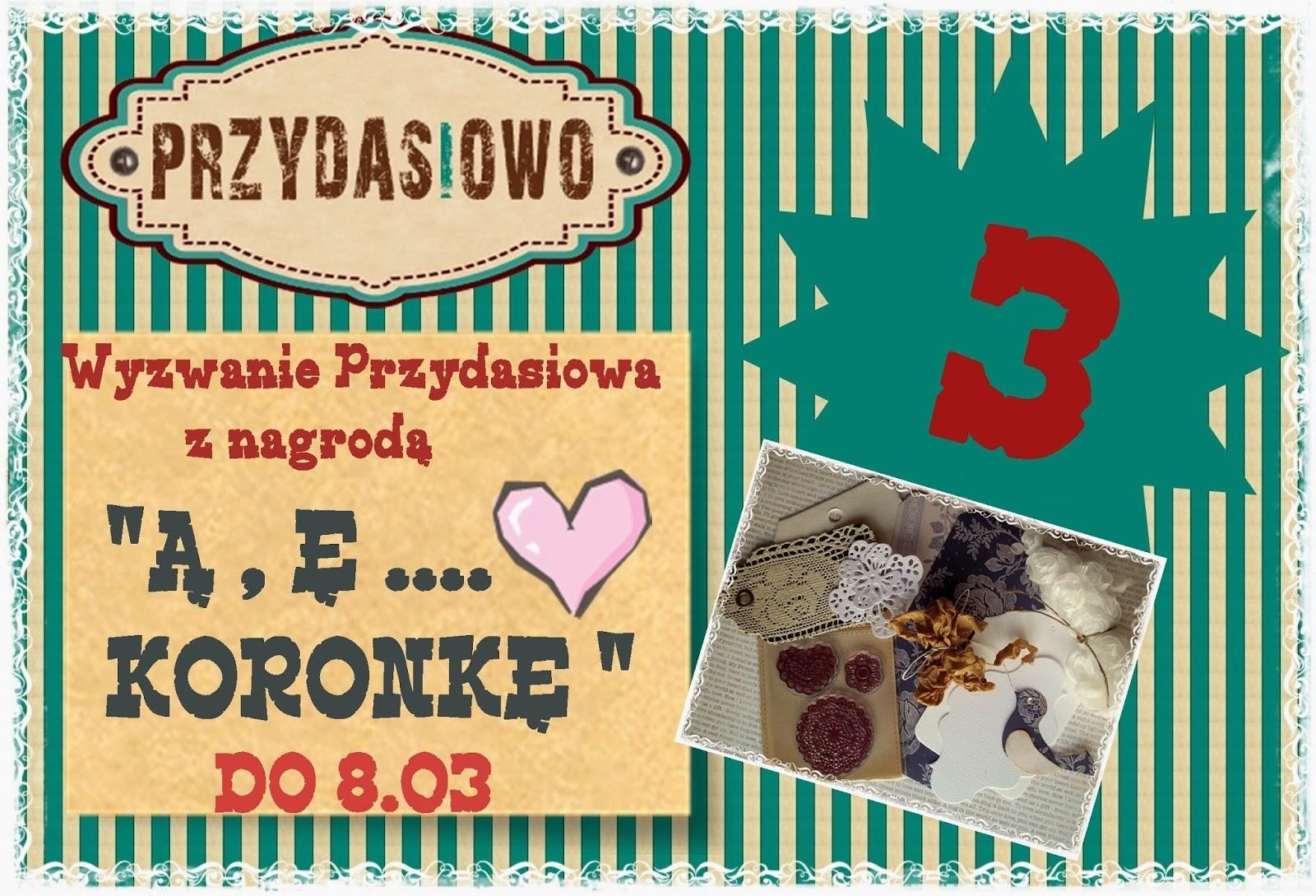 http://franki-przydasiowo.blogspot.com/2014/02/3-wyzwanie-przydasiowa-z-nagroda.html