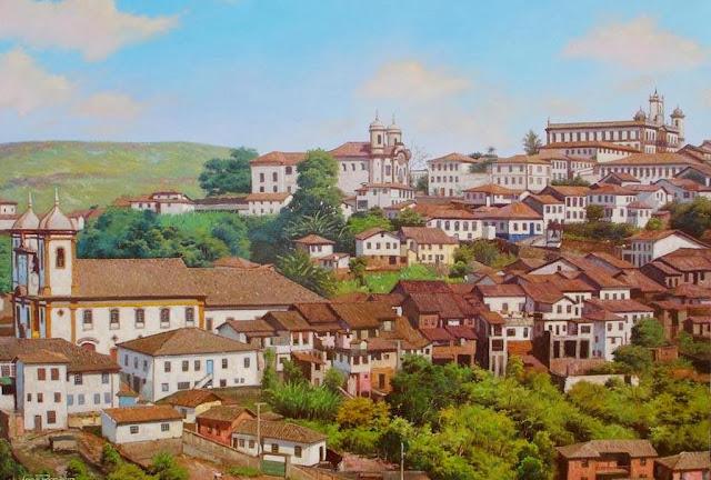 paisajes-venezolanos-al-oleo