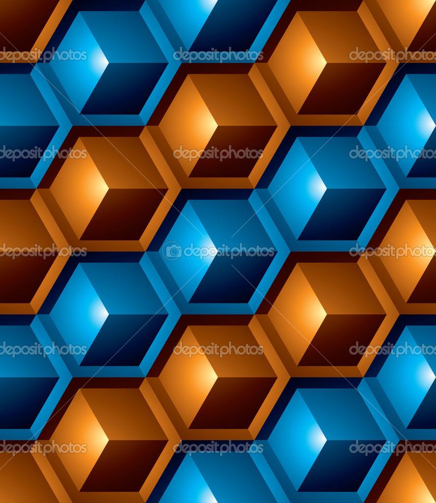 Figuras Geometricas 3d