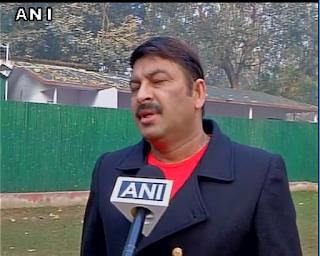 http://www.newscrunch.in/2015/11/watch-aamir-khan-full-video-why-wife.html