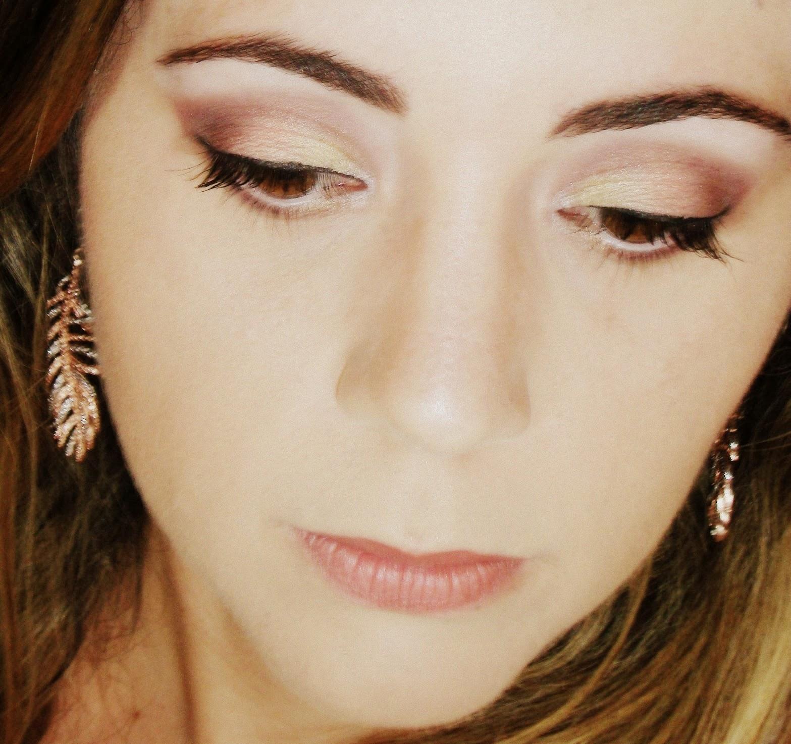 Nanda Correia