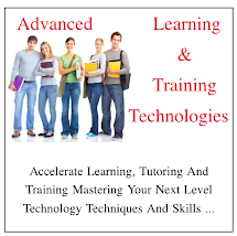 Learning & Training