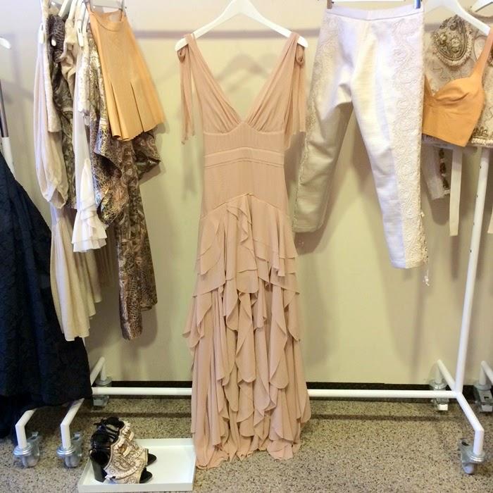 בלוג אופנה Vered'Style - קולקציות קונצ'ס של אייץ' אנד אם