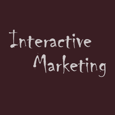 What-is-interactive-marketing