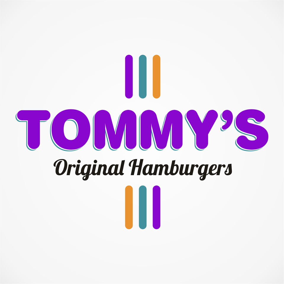 Tommy's Original Hamburgers