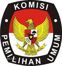 Lowongan Penerimaan CPNS Komisi Pemilihan Umum (KPU) 2013